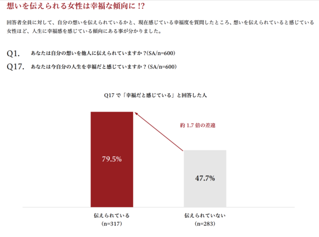 %e3%82%b9%e3%82%af%e3%83%aa%e3%83%bc%e3%83%b3%e3%82%b7%e3%83%a7%e3%83%83%e3%83%88-2017-10-09-10-12-35
