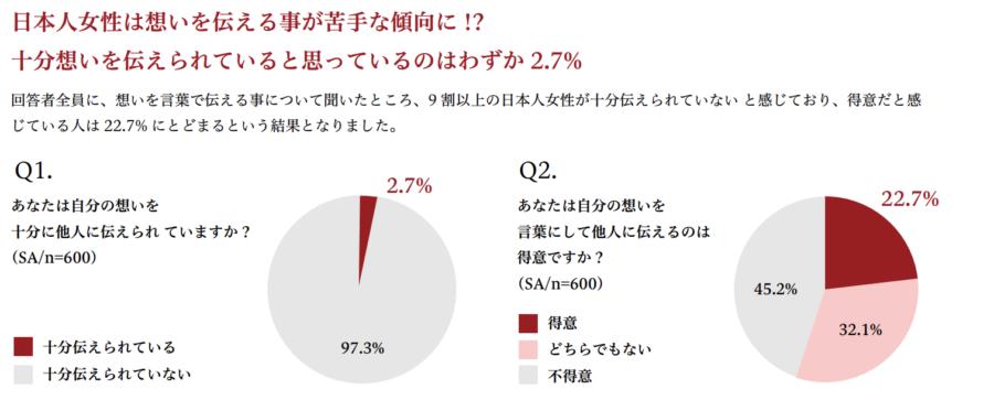 %e3%82%b9%e3%82%af%e3%83%aa%e3%83%bc%e3%83%b3%e3%82%b7%e3%83%a7%e3%83%83%e3%83%88-2017-10-09-10-10-35
