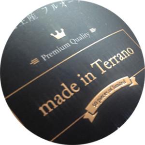 terano-4