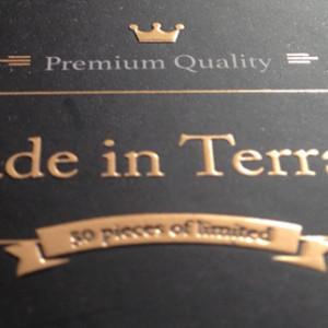terano-5
