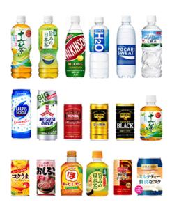 asahi_drink